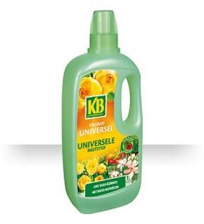 Engrais liquide universel 500 ml