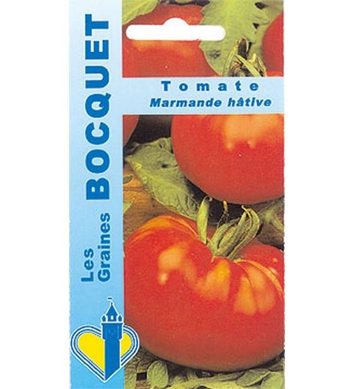 Tomate Marmande VR
