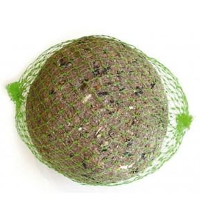 1 boule de graisse géante 500g