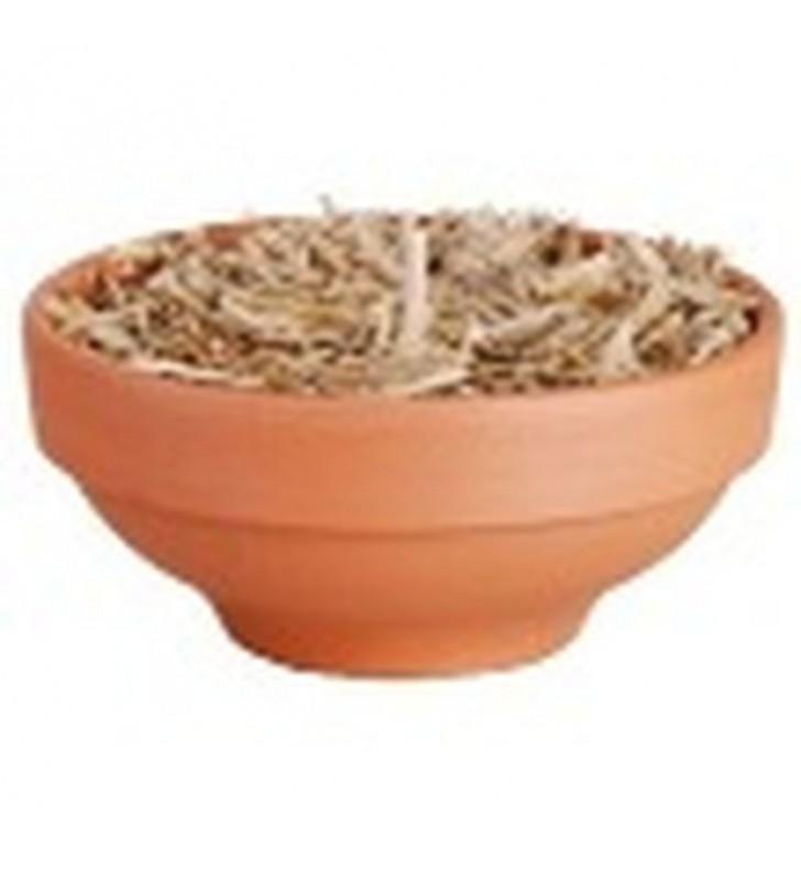 Pot à feu (mini brasero)