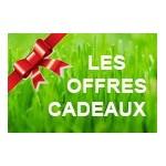Les offres Cadeaux pour faire plaisir à vos amis jardiniers | Graines Bocquet