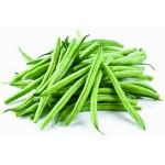Graines de haricots (rame, beurre, mangetout, extra fin, grain) | Graines Bocquet