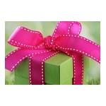 Pour la Saint Valentin, dites-le avec des graines | Graines Bocquet