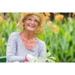 Sélection de graines de fleurs pour la fête des grands-mères  | Graines Bocquet