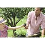 Fête des pères : Idées cadeaux jardinage | Graines Bocquet