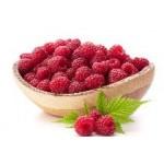 Arbres et arbustes fruitiers à planter | Graines Bocquet