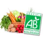 Semences, plants et graines potagères BIO   Graines Bocquet