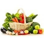 Les graines de légumes divers | Graines Bocquet