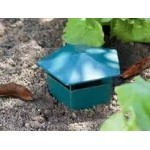 Se protéger contre les mouches, guèpes, moustiques | Graines Bocquet