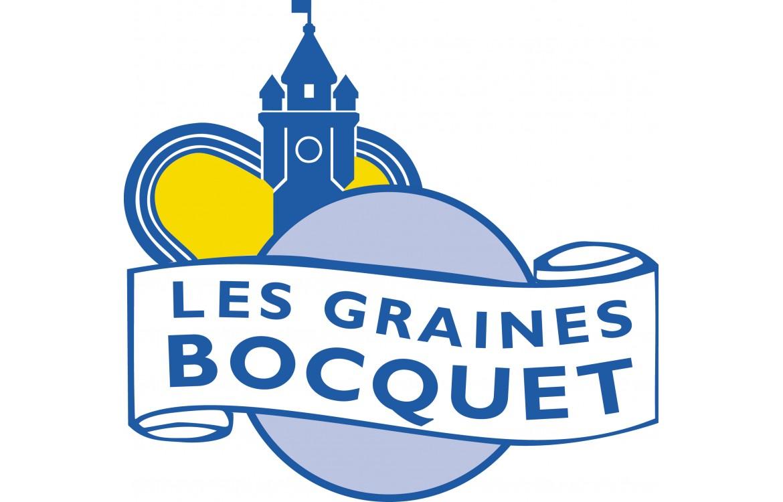 aa400f7cce3 Les Graines Bocquet- C est le Nord